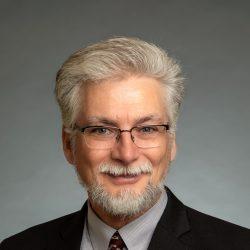 Tom Walsh <br> CISSP