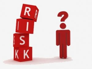 FAQ – Risk Analysis, Risk Assessments