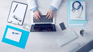 FAQ – Telemedicine, Remote Connectivity