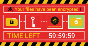 FAQ – The Ransomware Threat